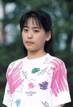 中元綾子の画像 p1_20